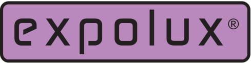 Logo Expolux